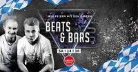 Beats and Bars@Cabrio