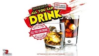 Shangri La - All You Can Drink@Disco P2