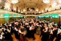 Oberlandler Ball@Grazer Congress