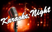 Karaoke Night mit DJ Chris Nightlife@Die Villa - musicclub
