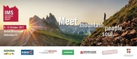 IMS - International Mountain Summit@Forum Brixen