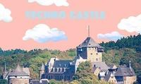 Techno Castle@Am Cobenzl