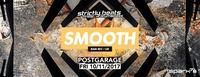 Strictly.beats pres. Smooth@Postgarage