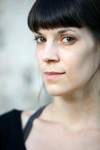 """Verena Zeiner """"In Between Now And Then"""" Album Release Konzert@Brick-5"""