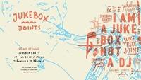 Jukebox Joints // Grand Opening Jukebox Party@Brick-5