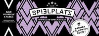 》Oldschool Hip Hop Jam 9《@Club Spielplatz