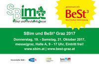 SBim – Schul- und Berufsinfomesse Graz@Grazer Congress
