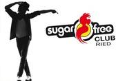Tanzverbot@Sugarfree