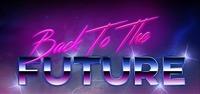 ∆ Back to the Future ∆ with DJ Synobazz@K1 CLUB