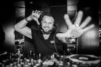 COOL BEATZ with DJ Noel@K1 CLUB