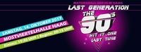 Maturaball der HLW Haag@Mostviertlerhalle