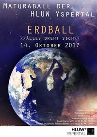 ERDball
