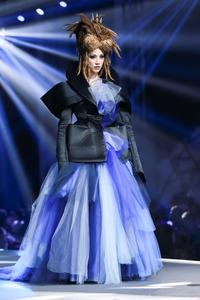 "Grandioses Fashion-Event im McArthurGlen Designer Outlet Salzburg: ""Star-Glamour"" beim Late Night Shopping@Designer Outlet Salzburg"
