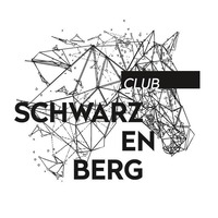 Club Schwarzenberg