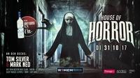 House of Horror@REMEMBAR