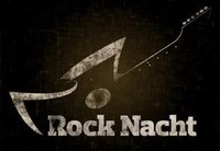••• ROCK NACHT •••@Gabriel Entertainment Center