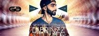 Guest DJ - 21.10.17@Club G6