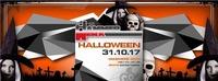 Halloween im Hammerwerk@Hammerwerk