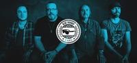 Miller Anderson Band // Blue Monday // Rockhouse Salzburg@Rockhouse