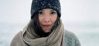 Lia Pale, mathias rüegg & Band: A Winter's Journey@Oval