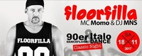 Italo-Dance & 90er Dancefloor Classic Night!@Bollwerk Klagenfurt