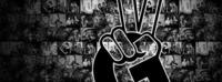 G2 Club Diskothek pres. xxxxxx | International Hardstyle Act@G2 Club Diskothek