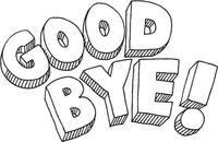#Bea&AndiFarewell #FIGHTA'Sunplugged@blacksheep Irish Pub