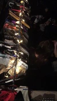 Modami: Mode & Flohmarkt im Mon Ami@Mon Ami