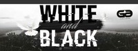 White & Black Party@Club G6
