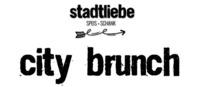 Citybrunch@Stadtliebe
