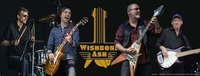 "Wishbone Ash – ""Open Road Tour 2018""@Reigen"