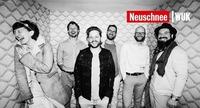 Neuschnee Albumpräsentation | WUK Wien@WUK