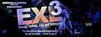 EXL 3@Excalibur