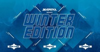 Beatpatrol presents Winter Edition