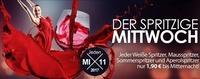 Graz Im Tanzfieber & Der Spritzige Mittwoch!@Mausefalle Graz