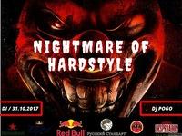 Nightmare of Hardstyle@Moon's