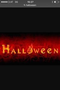 Happy Halloween@Danceclub T.N.T