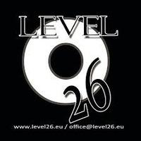 Halloween Night@Level 26