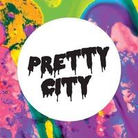 Pretty City @ Fluc@Fluc / Fluc Wanne