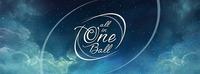 All in One Ball 2018 - Grazer Congress@Grazer Congress