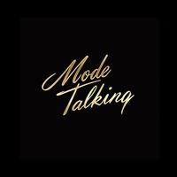 Mode x Talking = 7@Volksgarten Wien