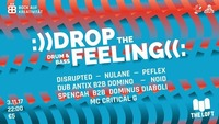 Drop the Feeling - Bock auf Kreativität@The Loft