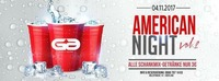 American Night - Vol. 2@Club G6