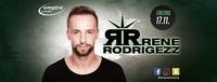 Rene Rodrigezz at Empire Salzburg@Empire Club