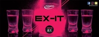 ○○ EX-IT ○○@Empire Club
