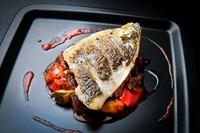 Mediterrane Genüsse im Restaurant Split@Restaurant Split-Hietzing