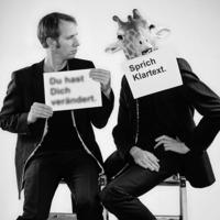 OHNE ROLF | UNFERTI@Bühne im Hof