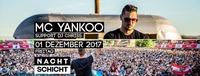 MC Yankoo -live- @ Nachtschicht Hard@Nachtschicht