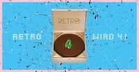 RETRO wird 4!!!! Das große Geburtstags-Special in der Passage@Babenberger Passage