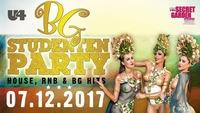 BG Studenten Party@U4